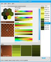 screenshot20110306151143.png